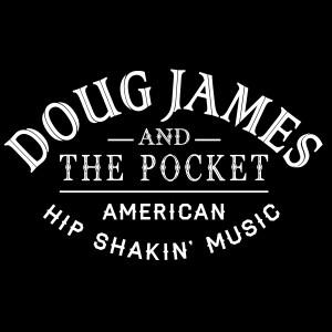 DJP logo 2014 large